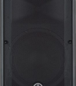 DBR12 1000 WATT POWERED SPEAKER 12 INCH