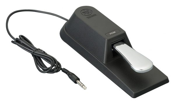FC3 SUSTAIN PEDAL