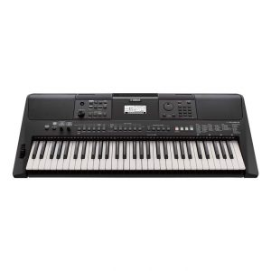 PSRE463 PORTABLE KEYBOARD